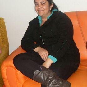 Sirlene Lima
