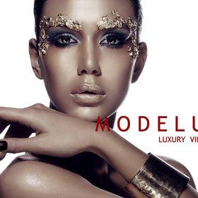 Modeluna .com