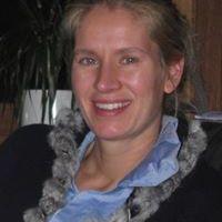 Diana Bentvelzen