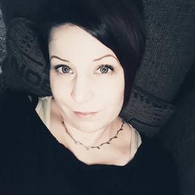 Katja Tupila