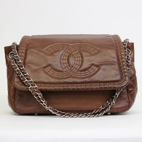 Used Chanel Bags