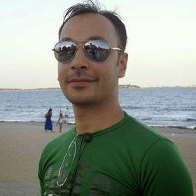 Hussein Azeez