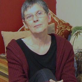 E. Nicolson