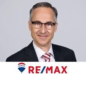 REMAX Immobilien - Martin Zaugg