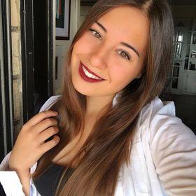 Joana Devesa