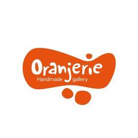 Oranjerie.Handmade Gallery