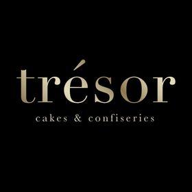 Trésor Cakes & Confiseries