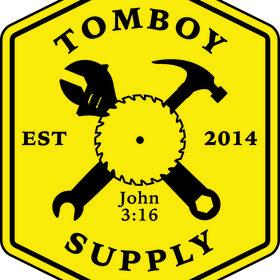 TomboySupply.com
