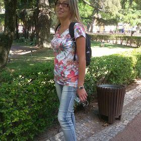 Maira Meloni