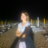 Stefania Carminati