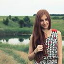Анастасия Щипцова