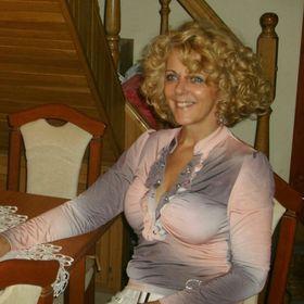 Viktória Tadics