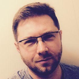 Marcin Rutkowski
