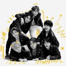 BTS//A.R.M.Y ~💖💖