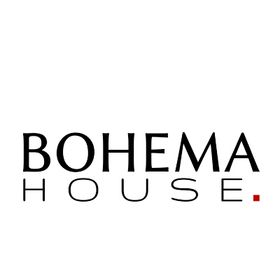 BohemaHouse