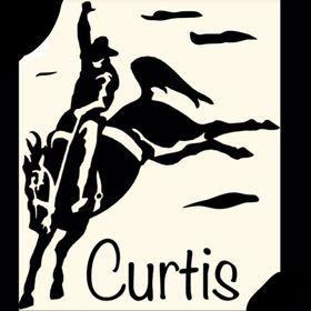 Travis Curtis