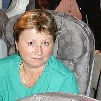 Ivana Vomáčková