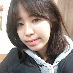 Jungae I'm