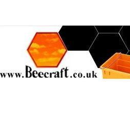 BeeCraft UK