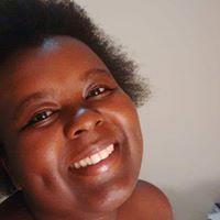 Thembekile Mhlongo