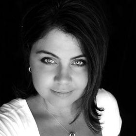 Isabelle Perri