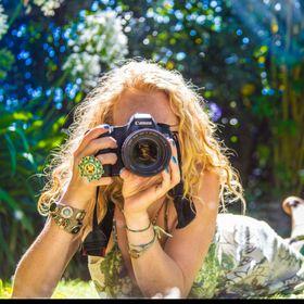 Follow The Sun Photography
