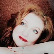 Lisa Emsley
