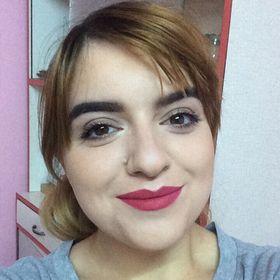Andreea Kasza