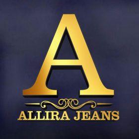 Allira Jeans