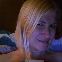 Liisa Heiskanen