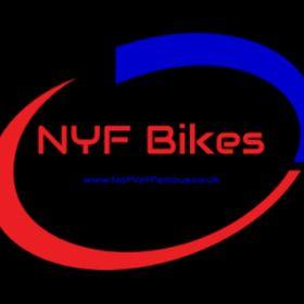 NYF Bikes