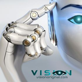 Vision Original