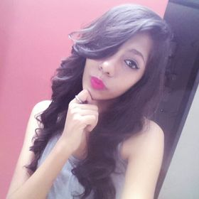 Trishla Patel