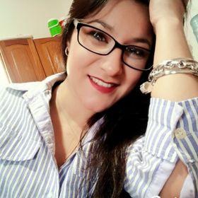 Marianela López
