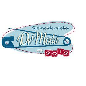 Schneideratelier DeModa
