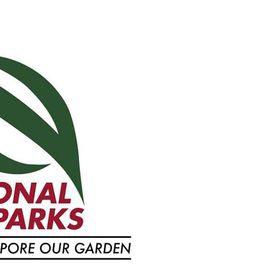 NParks Singapore
