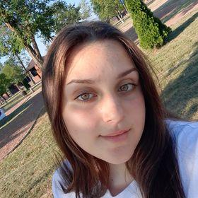 Alexia Elena