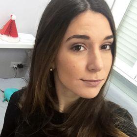 Alessandra Trabucco