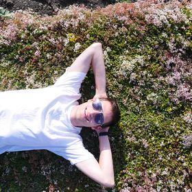 Roof Gardener1