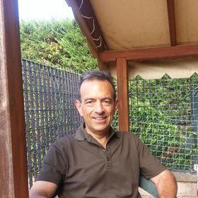 Maurizio Marini