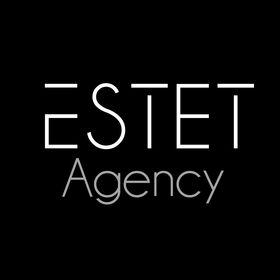 Estet Agency