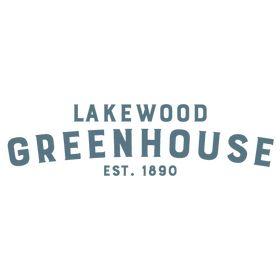 Lakewood Greenhouse, Inc.