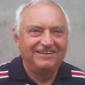 Milan Lehoťan