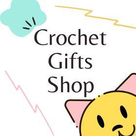 crochetgiftsshop