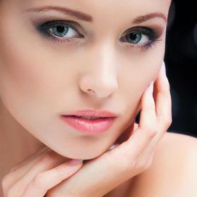 BeautyAdict