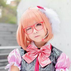 Isa-Chan ( I <3 JAPAN )