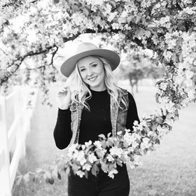 Mariah Elise Photography