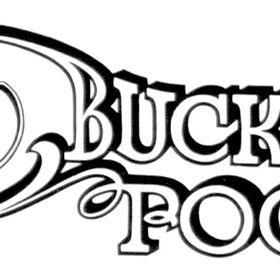 Buckeye Pools Inc
