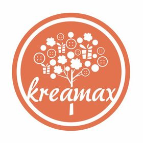 kreamax