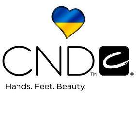 CND.UKRAINE